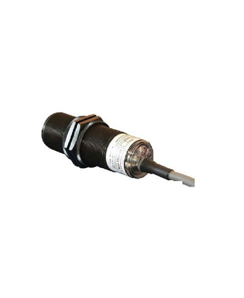 อุปกรณ์ตรวจวัดระดับวัตถุดิบในปล่องกะพ้อ, ไซโล, คอนเวเยอร์ หรือถังเก็บวัตถุดิบ